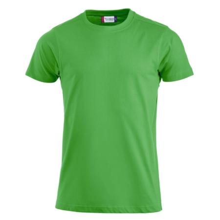 Langærmet T shirt med tryk :: Billigt og nemt! :: Priser er