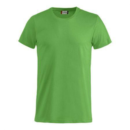 Billigetshirt T-shirts