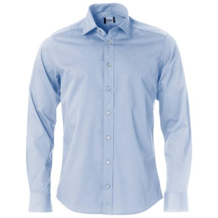 Skjorte B2B Firmaskjorter