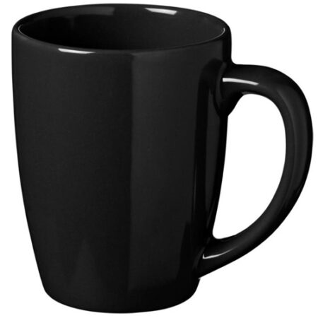 Billigetshirt leverer kopper med logo
