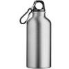 levere vandflasker med logo - hurtig levering
