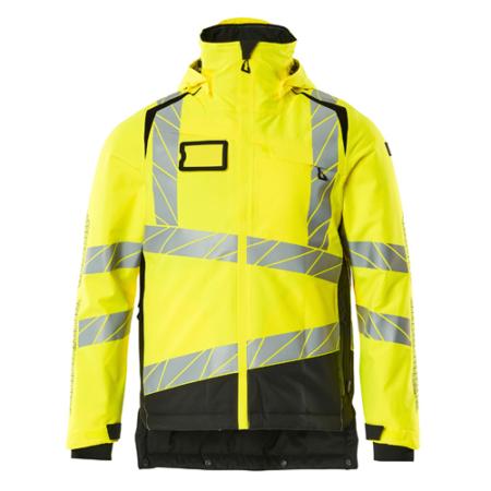 Køb MASCOT arbejdstøj hos Billigetshirt.dk